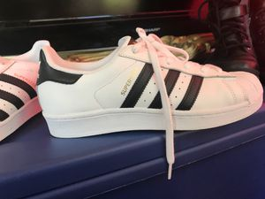 Adidas shoes for Sale in Beaverton, OR