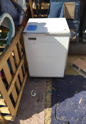 Marvel mini fridge for Sale in Las Vegas, NV