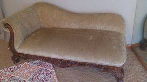 Fainting couch for Sale in Lutz, FL