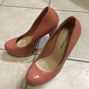 Women's heels for Sale in Murfreesboro, TN