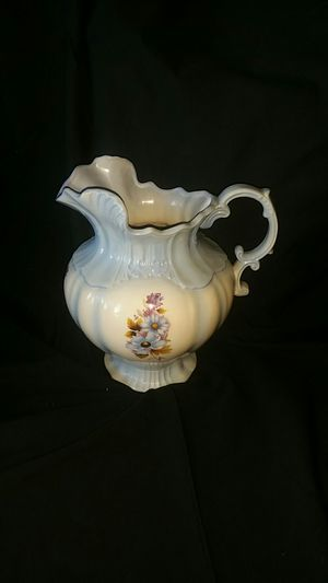 Pitcher for Sale in San Diego, CA