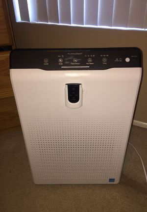 Plasma Wave Air Purifier for Sale in Chula Vista, CA