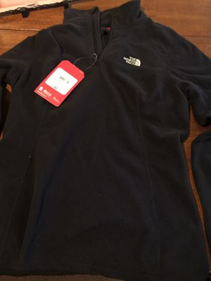 North face for Sale in Red Hook, NY