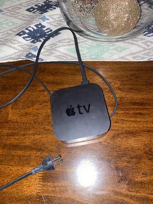 Apple TV for Sale in Murrieta, CA