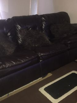 Sofa Set for Sale in Columbus,  OH