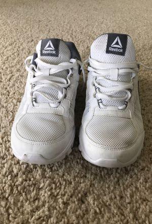 Reebok Men's sneakers size 8 for Sale in Ashburn, VA