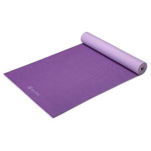 Gaiam Yoga mat for Sale in Sunnyvale, CA