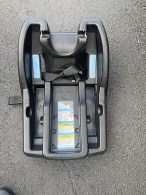 Car seat base for Sale in Charlotte, NC