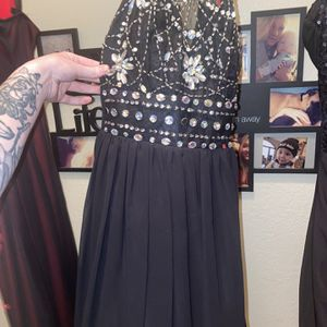 Homecoming Dress for Sale in Edmond, OK