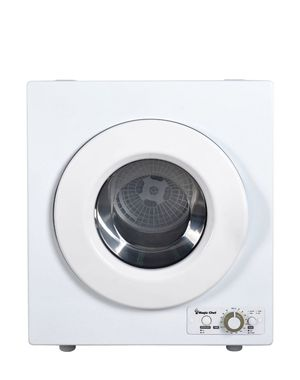 Haier 1Cu ft Washer and Magic Chef Dryer for Sale in Fremont, CA