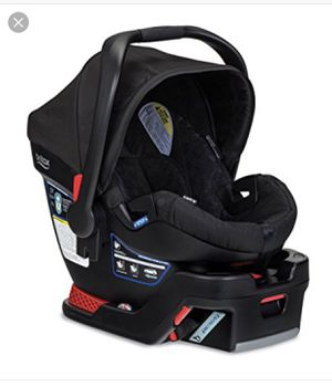 Car seat for Sale in Charlottesville, VA