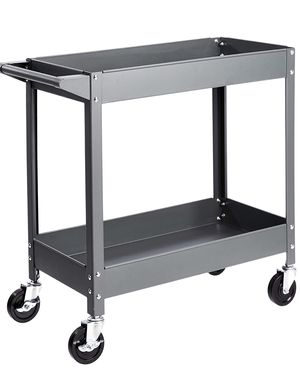 Utility supply cart for Sale in Fontana, CA