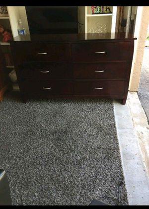 Dressers for Sale in Tamarac, FL