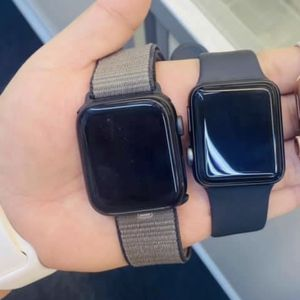 Apple Watch 3 Black 38 Mm for Sale in Stafford, TX