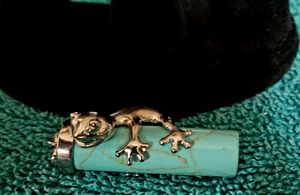 pendant for Sale in Starks, LA