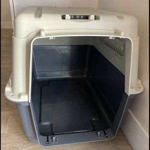 "SportPet Design Pet Travel Kennel (32"") with Wheels for Sale in Belmont, CA"