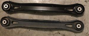 Camaro Rear Upper Control Arm 22974129 for Sale in Spring, TX