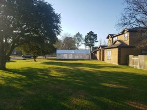 Party tents for Sale in Houston, TX