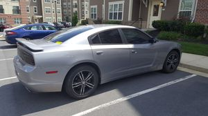 2013 Dodge Charger SXT AWD for Sale in Clairton, PA