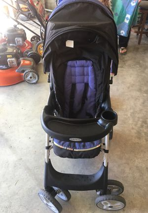 Baby stroller for Sale in Nashville, TN