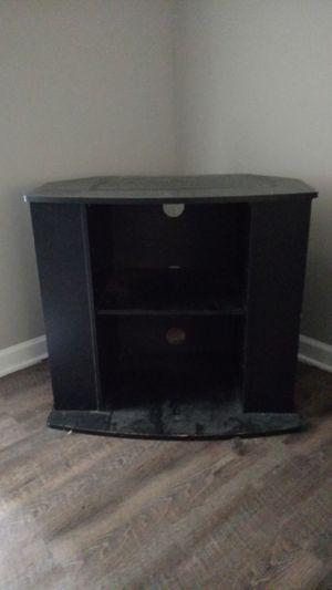 TV Desk for Sale in Fairmont, WV