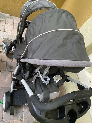 Graco Ready2Grow LX Stroller for Sale in Boynton Beach, FL