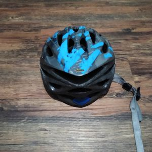 Bell Bike Helmet for Sale in Chicago, IL
