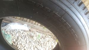 Trailer tires for Sale in Aurora, IL