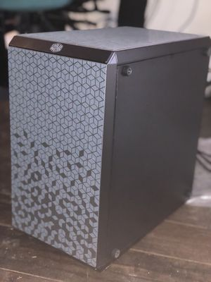 Brand new custom gaming computer for Sale in Nashville, TN