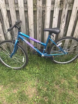 Road master Gear Bike for Sale in Burtonsville, MD
