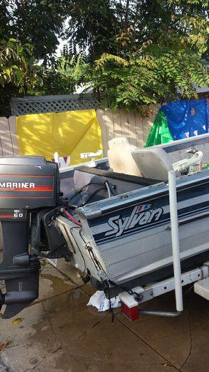 Fishing boat for Sale in Whittier, CA