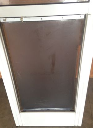 Dog Door for Sale in Gilbert, AZ