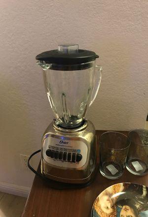 Blender for Sale in San Jose, CA