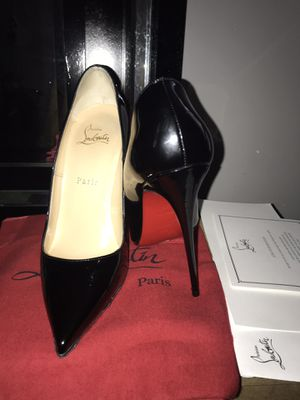 Christian Louboutin Heels for Sale in Nashville, TN