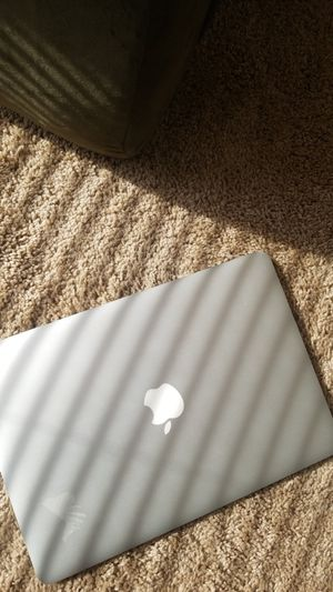 Macbook Air 2017 for parts for Sale in Washington, DC