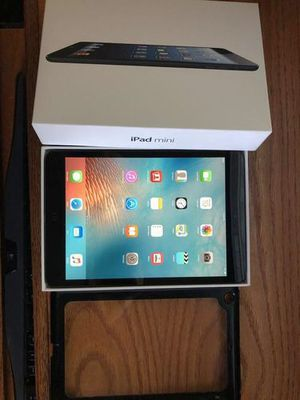 APPLE IPAD, IPOD TOUCH, WATCH, TV, NANO, CLASSIC VIDEO, WATCH, SHUFFLE, PHONES, TABLETS & HANDHELDs for Sale in Syracuse, UT