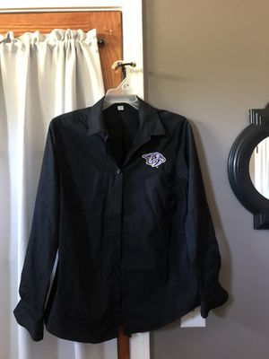 Women's dress shirt for Sale in Franklin, TN