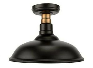 Beautiful Oil Rubbed Bronzed fixture for Sale in Victorville, CA