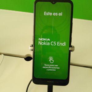 Nokia C5 Endi for Sale in Springfield, IL