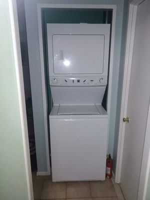 washer and dryer for Sale in Burke, VA