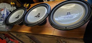 Car audio for Sale in Eastlake, OH