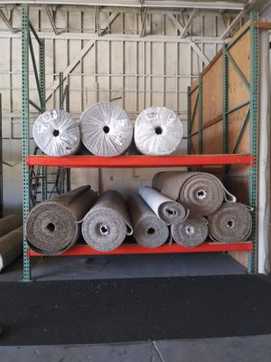 Carpet closeout sale for Sale in Victorville, CA