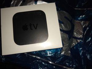 4k Apple Tv for Sale in Lodi, CA