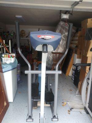 Elliptical cross trainer for Sale in Murphy, TX