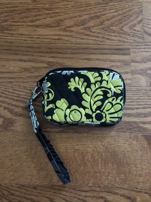 Vera Bradley wristlet for Sale in Littleton, CO