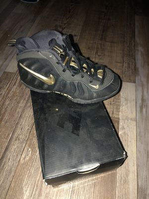 Foam posite for Sale in Los Angeles, CA
