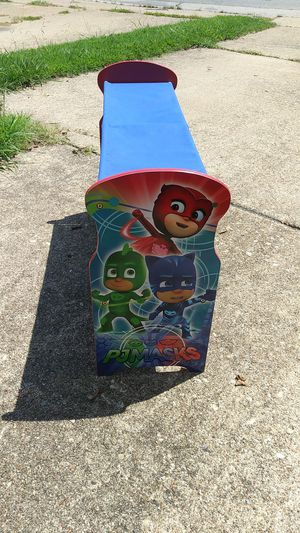 Kids storage racks for Sale in Virginia Beach, VA