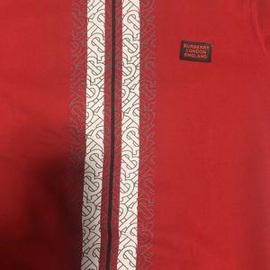 Sweatshirt for Sale in Las Vegas, NV