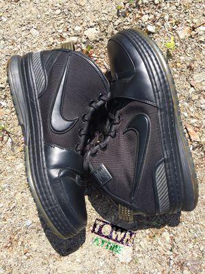 Nike Lebron 6 size 13 for Sale in Wenatchee, WA