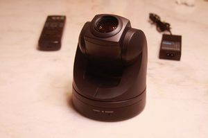 Sony Evi D70 Camera for Sale in Baltimore, MD